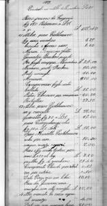 manoscritto nonno pinin 1924-